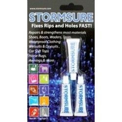 Stormsure Neoprene Glue
