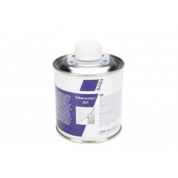 PVC Glue SABA 70T - 250ml.