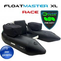 Floatmaster XL Race grijs