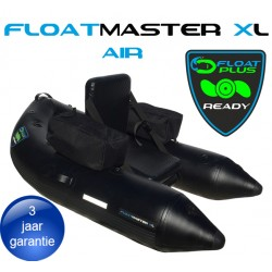 Floatmaster XL AIR...