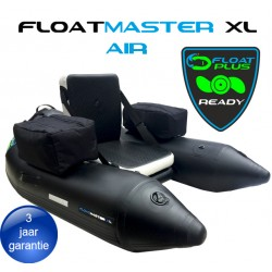 Floatmaster XL Air grey
