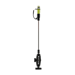 Scotty Sea Light SC838